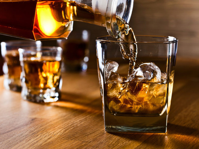whisky-escoces