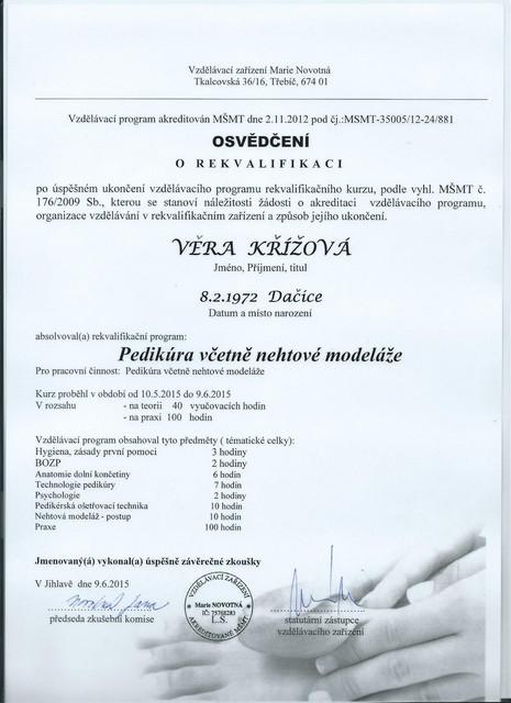 Certifik-t-Mamka