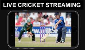 Watch Live football cricket