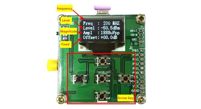 RF-POWER8000-006