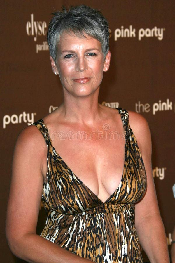 jamie-lee-curtis-24305299.jpg