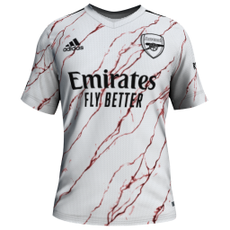 https://i.ibb.co/8mjbj6r/arsenal-away.png
