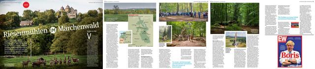 2019-08-03-Weekblad-Riesenm-hlen-im-M-rchenwald-S-76-81