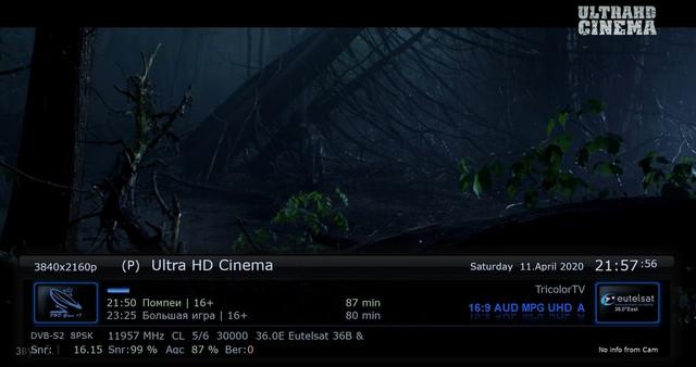Screen-Hunter-1144-Apr-11-21-58.jpg