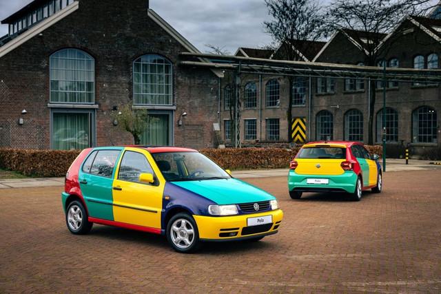 2017 - [Volkswagen] Polo VI  - Page 32 079-F501-D-E13-F-4-EE8-B1-D4-4630-C69-F824-D