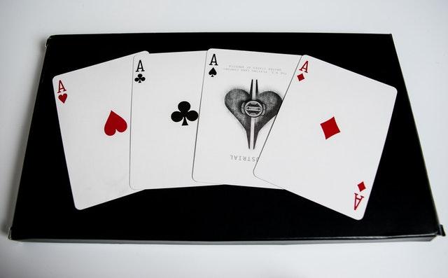 https://i.ibb.co/8mvH6VV/the-best-poker-site.jpg
