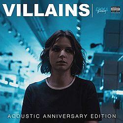 Emma Blackery - Villains (Acoustic Anniversary Edition) (2020)