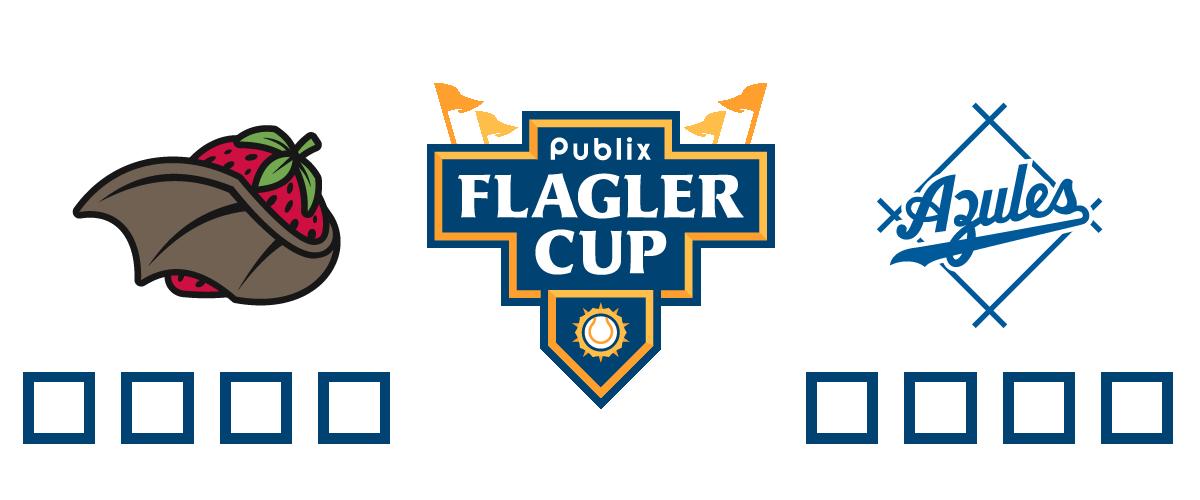 Flagler-Cup-2019-02.png