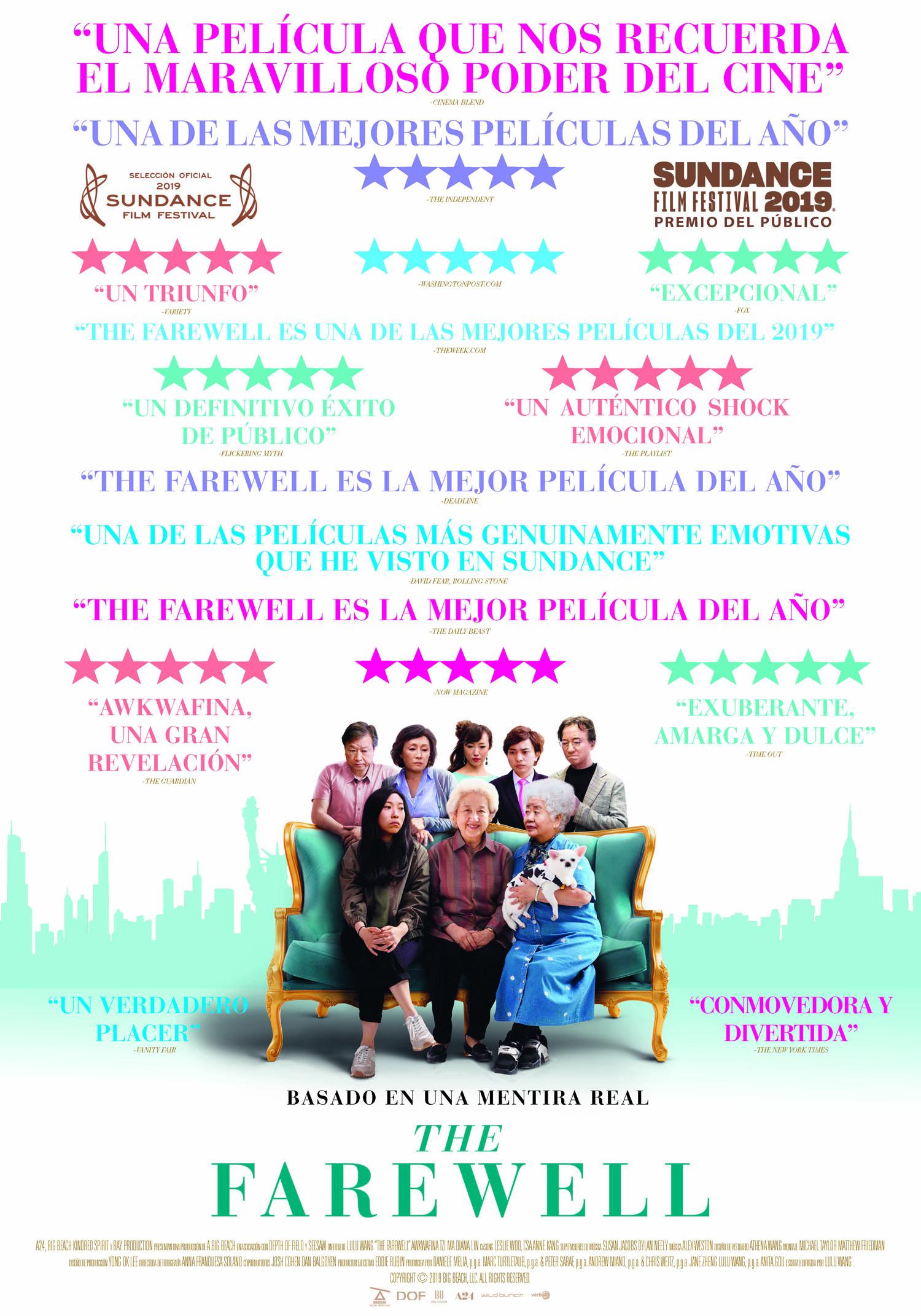 farewell-poster.jpg