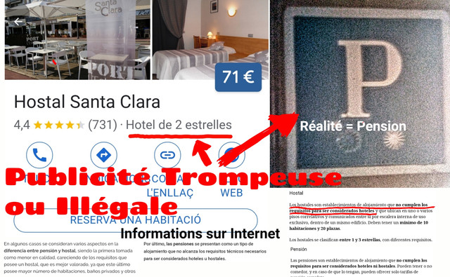 Hostal-Santa-Clara-Estartit-Publicit