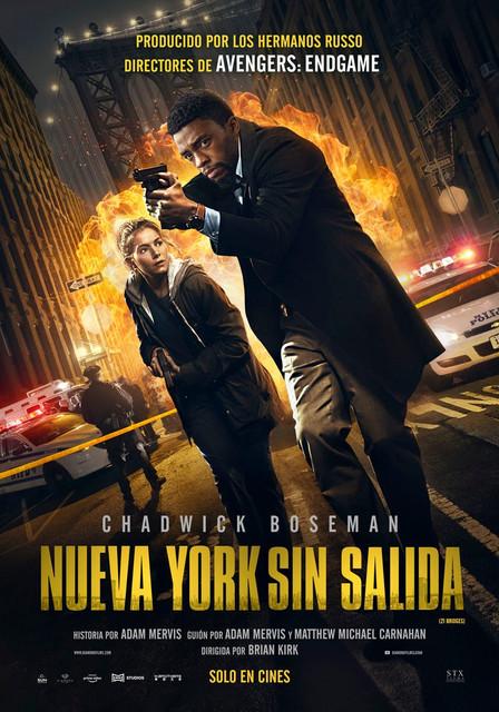 Nueva-york-sin-salida