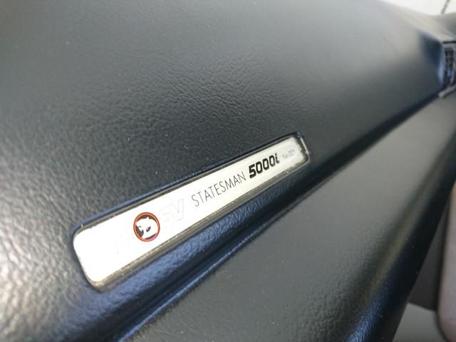 DSC-0107