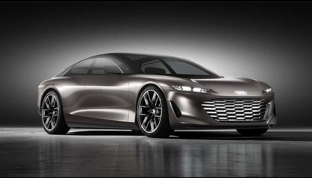 2021 - [Audi] Grand Sphere  - Page 2 5914-F264-0751-4-DEE-AD23-B4-A50199-EDDC