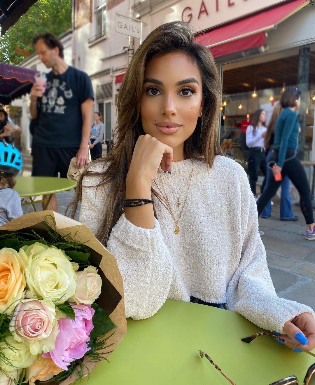 Melissa-Sophia-6