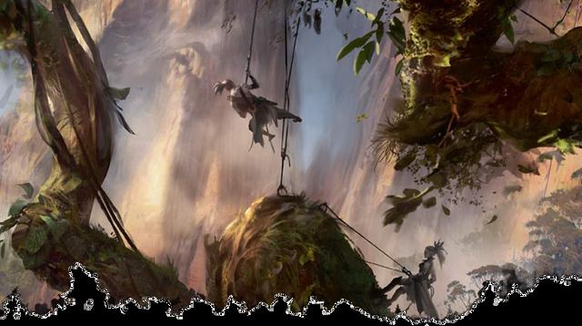 nathanael-mgdfgff-painting-cover-2.png