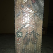 [VDS] Figurines PVC - Ajout du 13/12 Boku-wa-Tomodachi-ga-Sukunai-Kashiwazaki-Sena-18-Blacksmith-Ver-Ques-Q-2