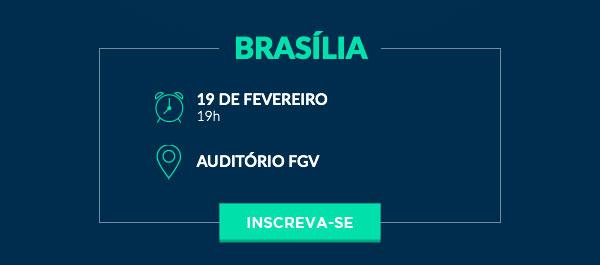convite-fgv-03