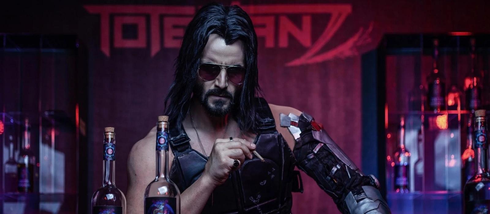 Cyberpunk 2077: Как включить русскую озвучку (или другие языки) в Steam