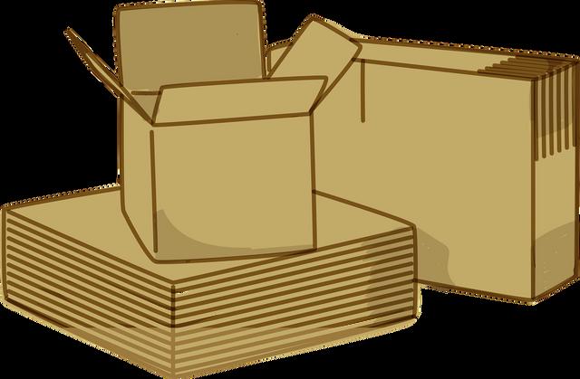 boxes-4386249-1280