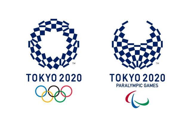 2020-Summer-Olympics.jpg