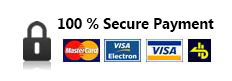 Banner-100-payment