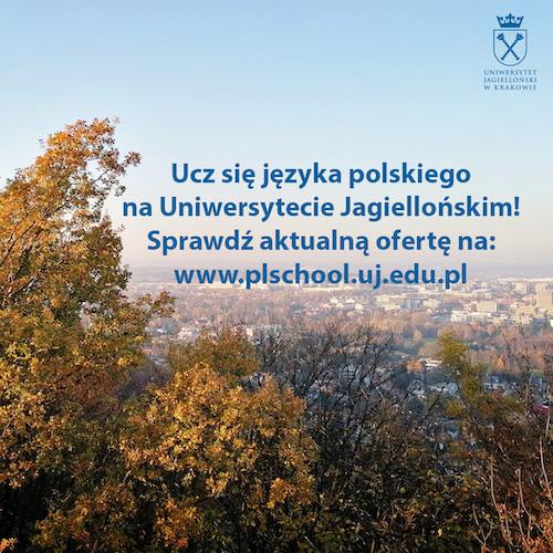 jesien-fb-pl-kwadrat