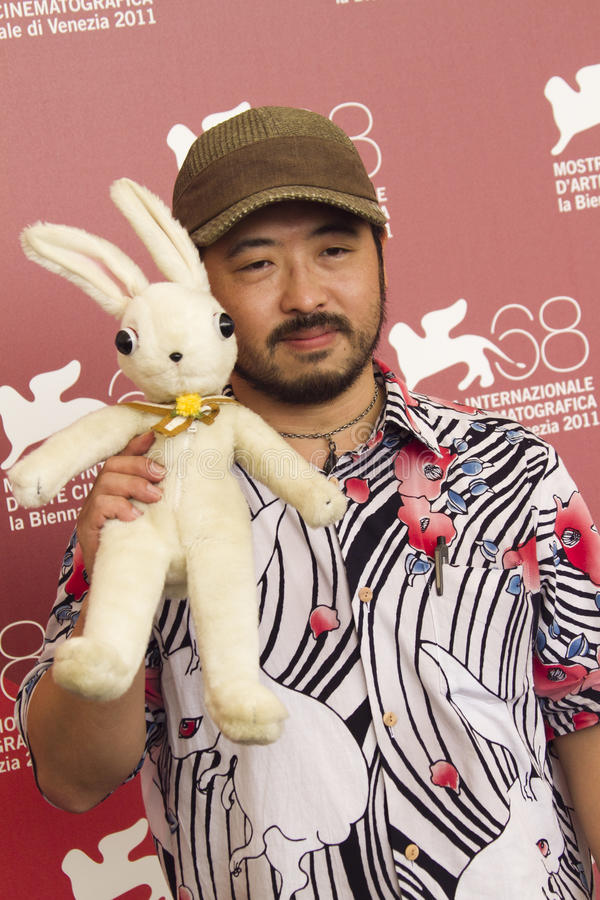 diretor-takashi-shimizu-33674342