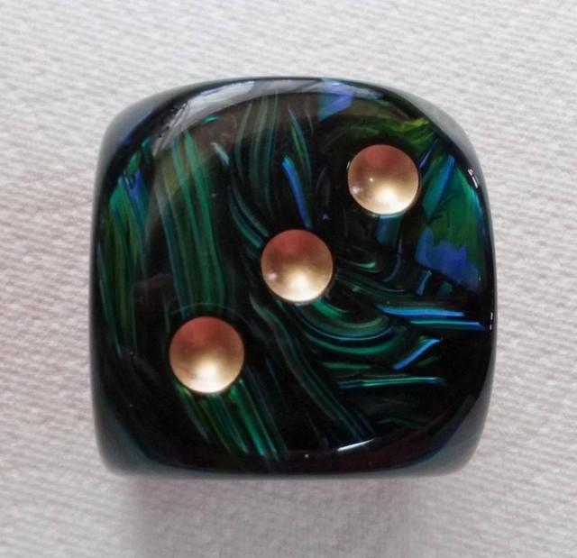 Le Phénix Cadurcien - Portail Scarab-jade