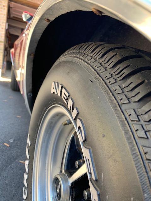 [Image: rear-wheel-fit2.jpg]