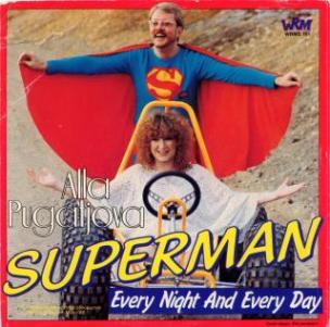 https://i.ibb.co/8rL0jJP/SUPERMAN-COVER-LOW.jpg