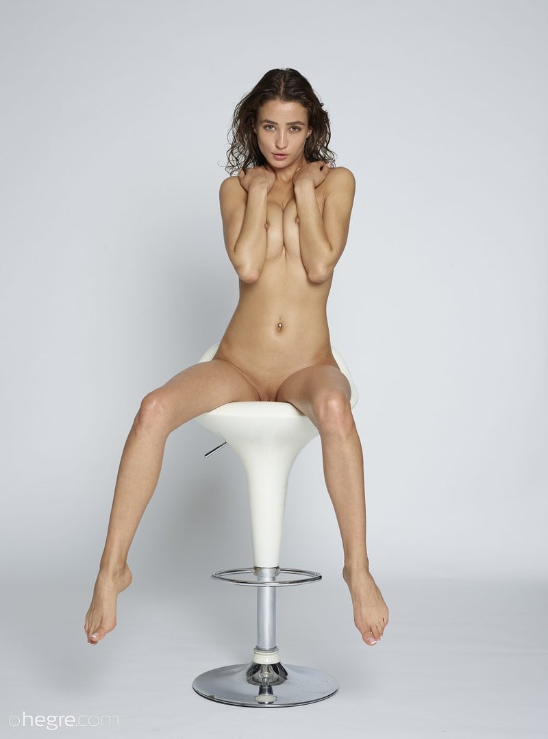 brunette-with-nice-sexy-slim-body-takes-off-her-white-lingerie-on-the-chair-15-w800