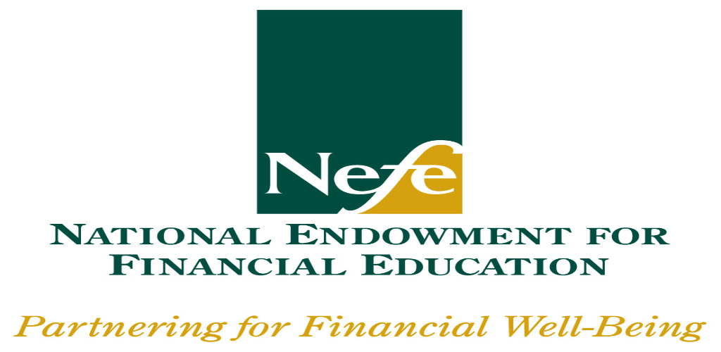 Education Financial Planning