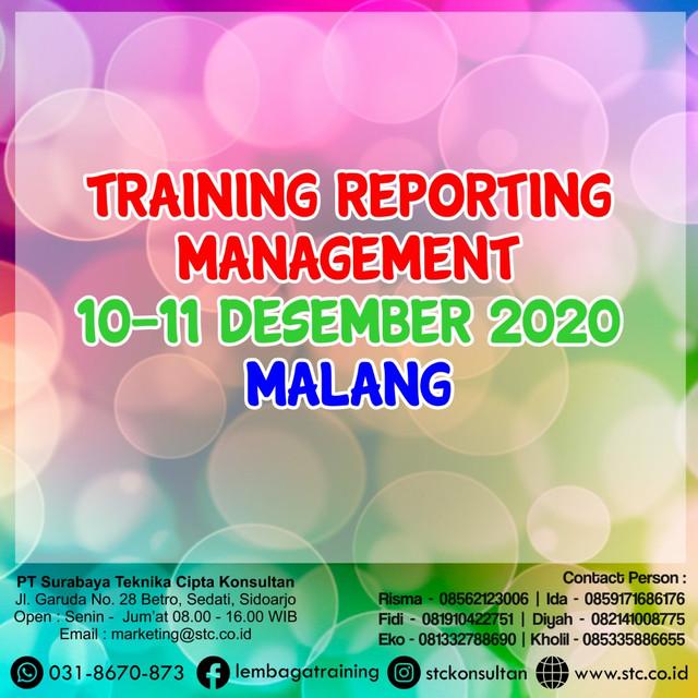 Jadwal-Desember-2020-117