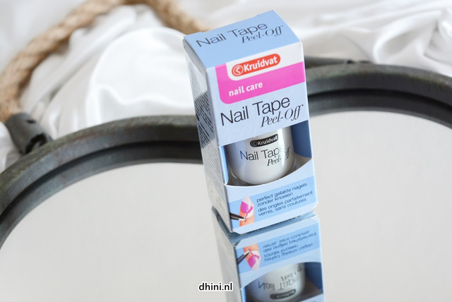 2019-Kruidvat-Nail-Tape11a.jpg