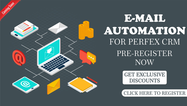 E-MAIL-Automation