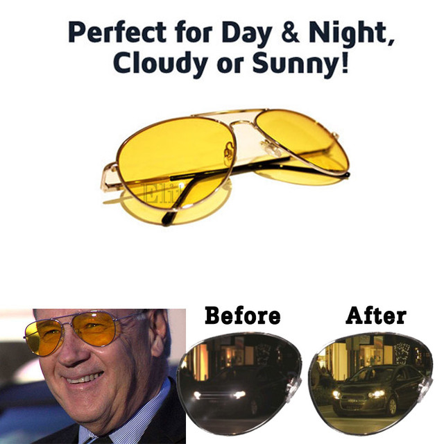 1 Sun glass with night vision 2 zpsryxmf2kp