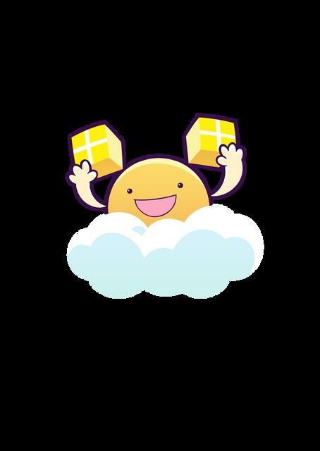 2大益智遊戲再次展開巔峰對決! 全新作品『魔法氣泡™ 特趣思™ 俄羅斯方塊™ 2』決定於 2020年12月10日(四)發售!  10-o