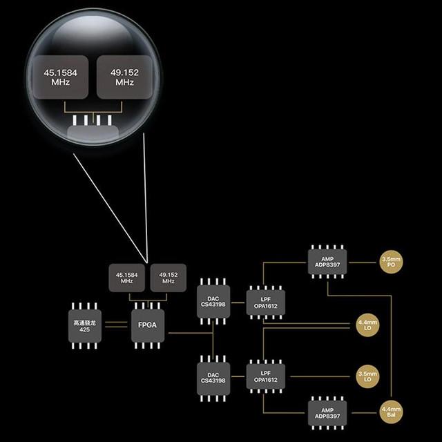 pf-7e4c723d-R502-800x3000