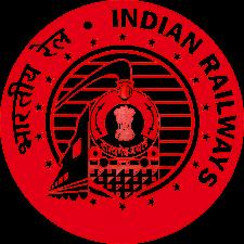 Railway-removebg-preview