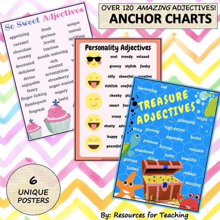Teaching-Resources-in-Australia