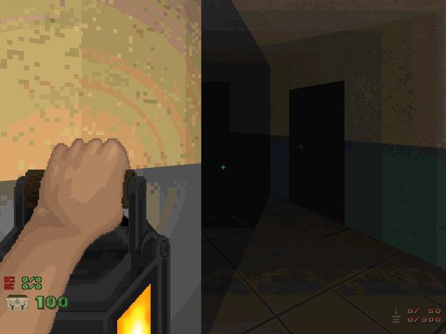 Screenshot-Doom-20190514-231850