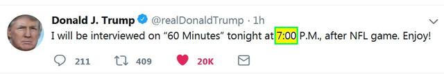 Trump-014