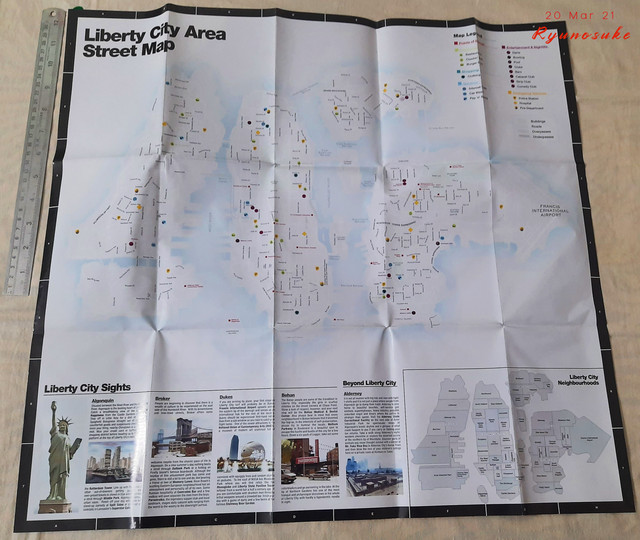 lcs-map.jpg