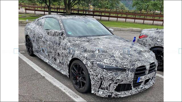 2020 - [BMW] M3/M4 - Page 20 11463-BCD-1-B24-4-D8-B-834-A-DFBDAF80-D43-C