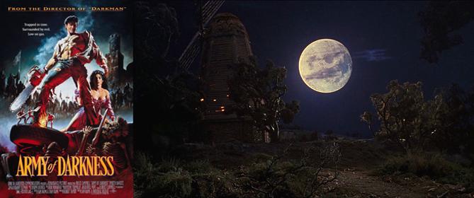 1990-fantasy-1.jpg