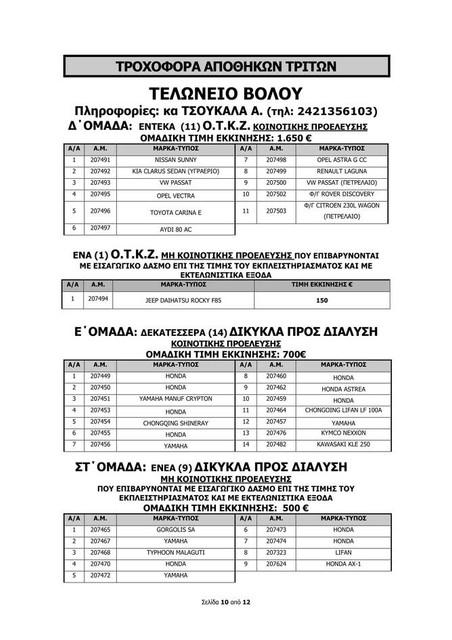 diak-dimop-tel-larissas-12122019-10