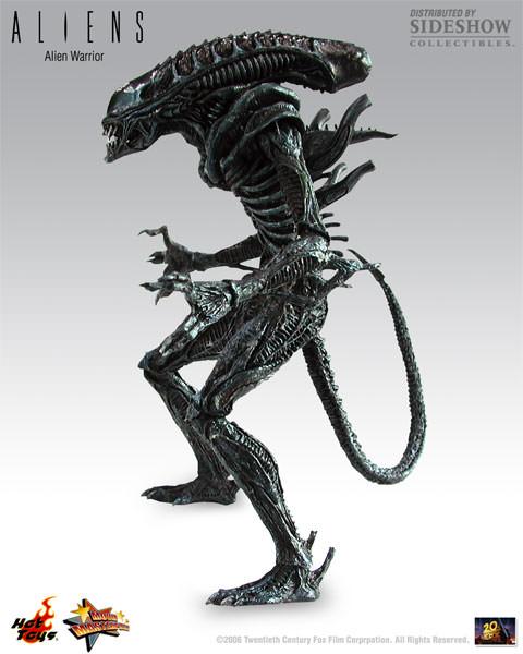 https://i.ibb.co/8rrgB3M/mms38-alien6.jpg