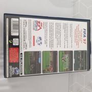 [VDS] Lot de 4 jeux Sega Saturn PAL -> 30 euros 20190609-111716