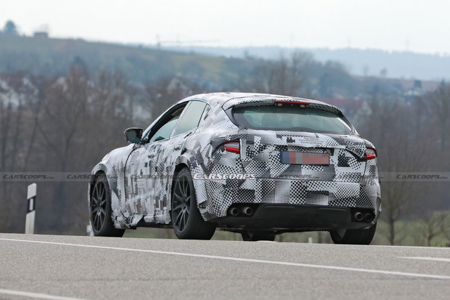 2020 - [Ferrari] FUV [F16X]  - Page 6 B2-FAAD6-A-3-C87-4737-9-BF4-C76291-F70-EAB