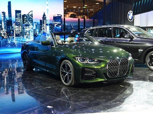 2020 - [BMW] Série 4 Coupé/Cabriolet G23-G22 - Page 17 F8-FBB9-CB-EC8-F-46-E2-A1-EC-69189-D503-FFA